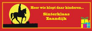 www.sinterklaasinzaandijk.nl